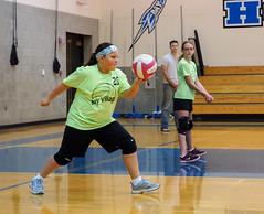 EM140006.jpg (mtfbwy) Tags: volleyball gwyneth