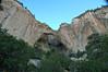 La Ventana Natural Arch (El Malpais National Monument, New Mexico, USA) 3 (James St. John) Tags: la ventana natural arch el malpais national monument new mexico zuni sandstone jurassic