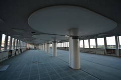(Sam Tait) Tags: british shoe corporation leicester new parks wemberley derelict abandoned offices
