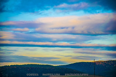 Diminea in mare fel ... (Don Costello) Tags: morning hunedoara landscape dimineata nikon d3300 cer nori