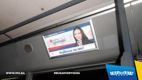 Info Media Group - BUS  Indoor Advertising, 09-2016 (8)