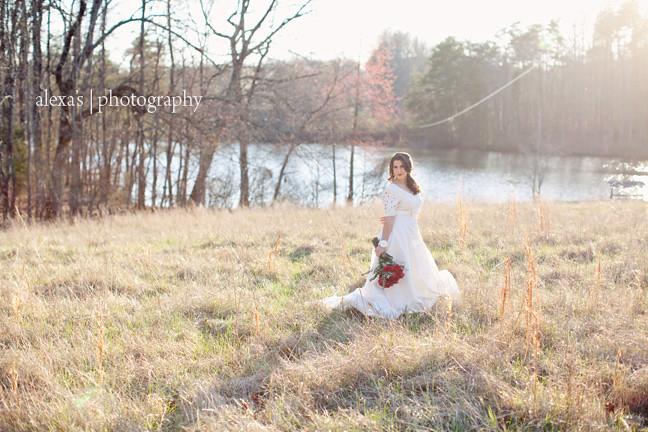 016snowwhite-bridal