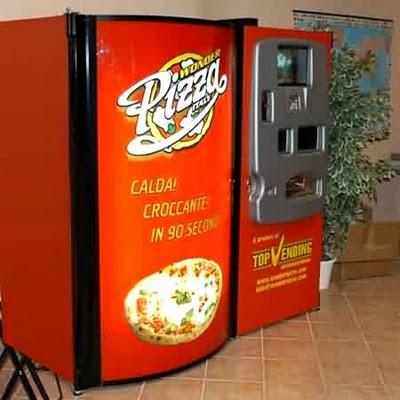 bizarre_vending_machines_05