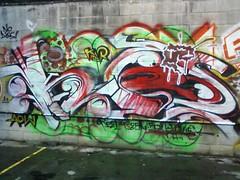 Korps Kdr Aow (OHHYEAAMANN!) Tags: graffiti kdr kts aow