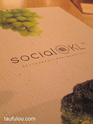 Social KL (5)
