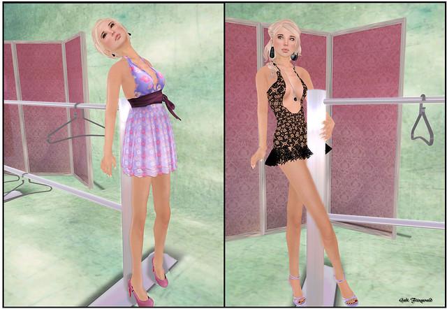 glitterati - mushi doll - trendstyle