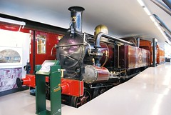 23 (hugh llewelyn) Tags: all transport class types a
