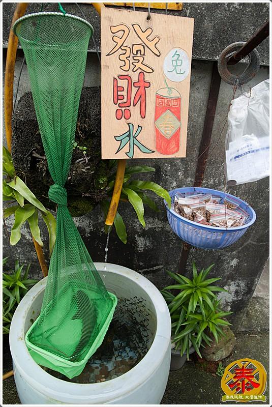 2011-03-19侯硐阿喵村  (15)