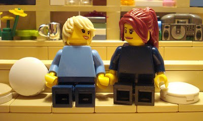 popular_movies_in_lego_24