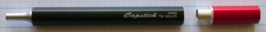 Ohto Capstick