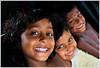 When Languages fail [..Narayanganj, Bangladesh..] (Catch the dream) Tags: smile look kids children three eyes eyecontact village child emotion live joy communication laugh laughter trio heavenly bangladesh vivacity narayanganj threechildren childrenofheaven ruralkids catchthedream mohammadmoniruzzaman gettyimagesbangladeshq2