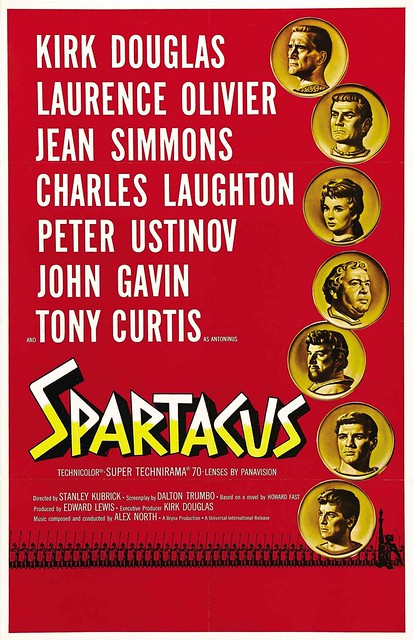 Copy of </p><p> </p><p>Spartacus1960LRG