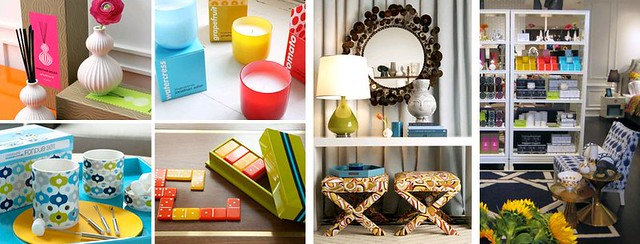 Jonathan Adler Accessories