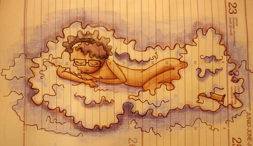 duermete ya... by gemma_granados