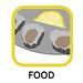 IGOR chip- gastronomy 150