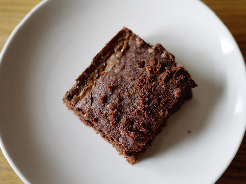 04-04 brownie