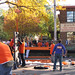 Karamu-House-Playground-Build-Cleveland-Ohio-021