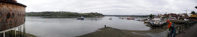 Chiloé Panorama 9