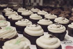 Cap Cake (Mr.3zo00oz) Tags: cake cap في ماهو لاكن صحون وعسل كيـك