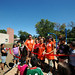 Barbour-Language-Academy-Playground-Build-Rockford-Illinois-033