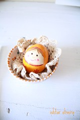 unazukin (Ishtar olivera ) Tags: easter crafts egg pascua huevos unazukin paintedeggs decoratedeggs