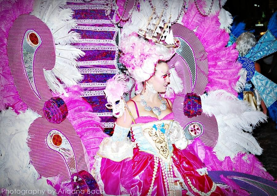 CarnavalSitges2011  (53)
