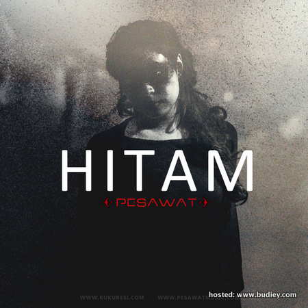 Hitamcover