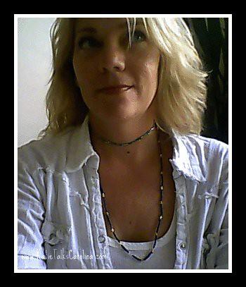 Snapshot_20110321_4