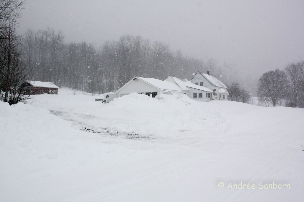 March 7, 2011 Storm (100 of 100).jpg