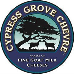 cheese-cypress-grove