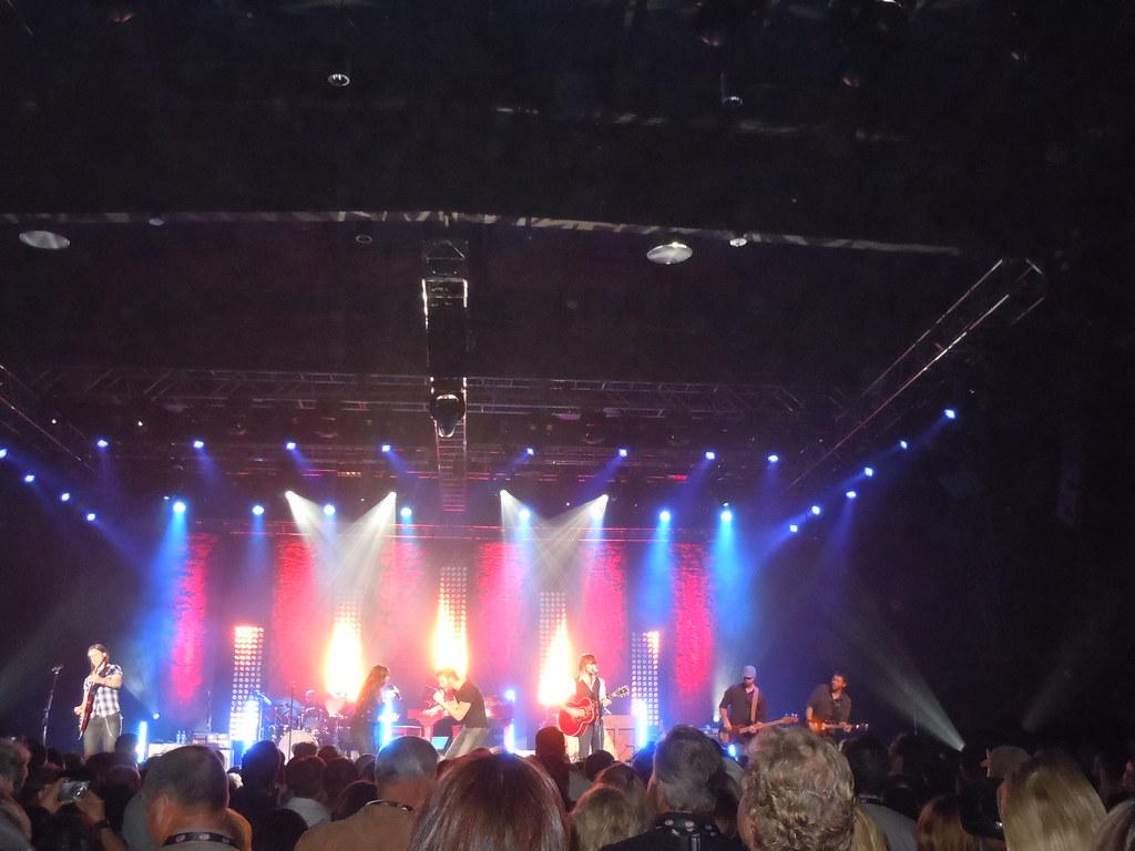 4-2-2011 ACMA Vegas (91)