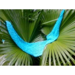 2011.04 blue scarf