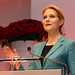 Picture of Helle Thorning-schmidt