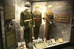 Amerikanische Uniformen