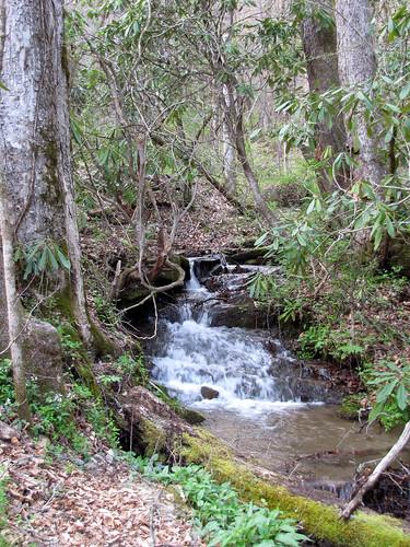 Deep Creek Hiking-3