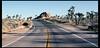 20110323   Joshua Tree National Park, California 010 (Gary Koutsoubis) Tags: california road joshuatree joshuatreenationalpark 2011