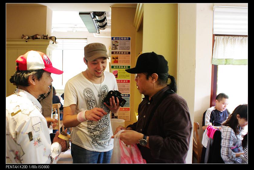 2011/04/10 新竹區版聚 MIR 20/2.5!