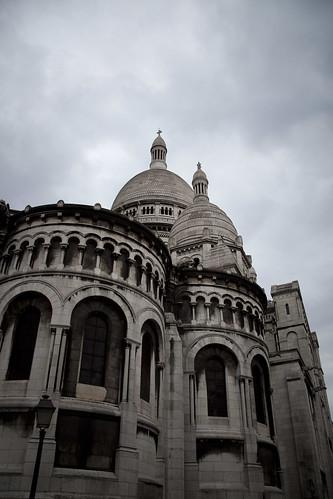 Paris-60