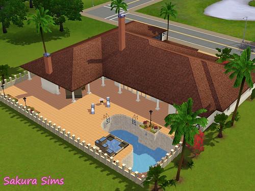 こんな家作りました - Page 6 5609985206_13a4e9172f