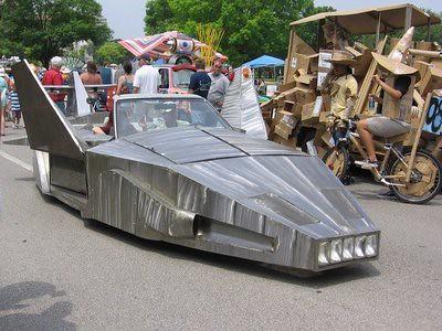 Crazy-Cars-16