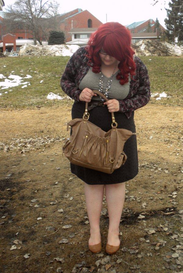 new skirt 003