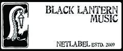 Black Lantern Tumblr