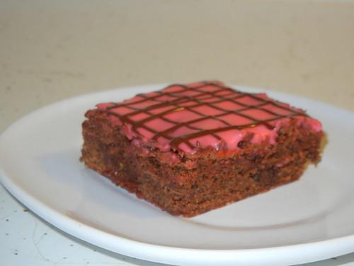 April 11, 2011 Brownies (4)