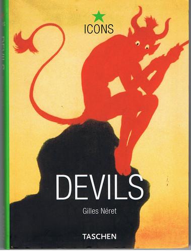 taschen_icons_devils_(front)