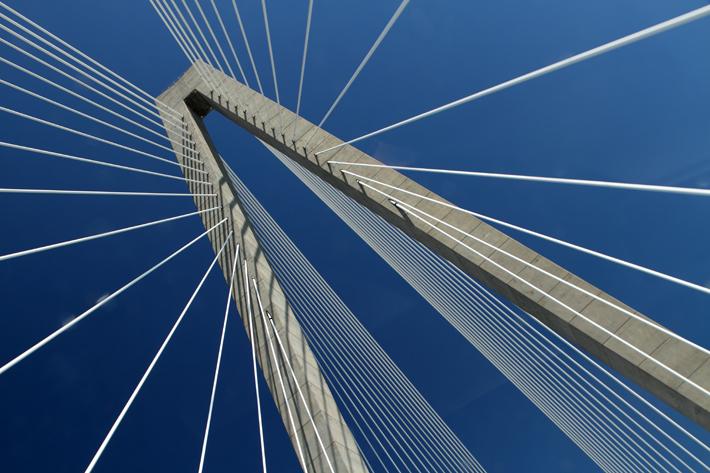 040611_bridge02