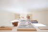 domusae 02 (www.jlosada.com and @jorge_losada on Instagram) Tags: madrid white blanco architecture arquitectura space raum culture sala cultura espacio spazio exposición maquetas arquitectos exhibición salóndereinos jorgelosada