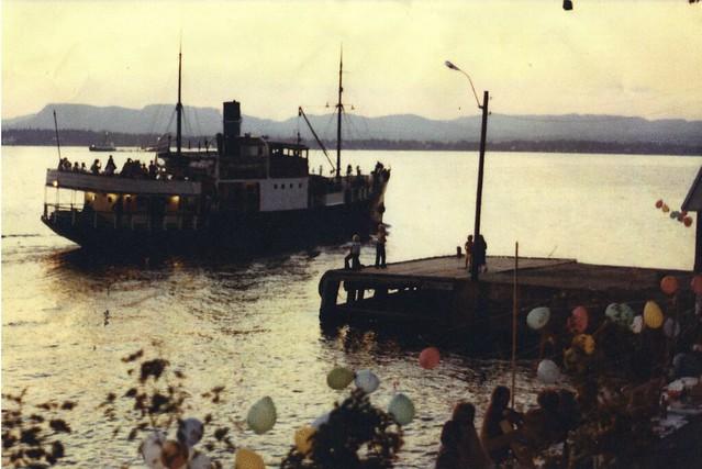 Sommerfest-1976-c