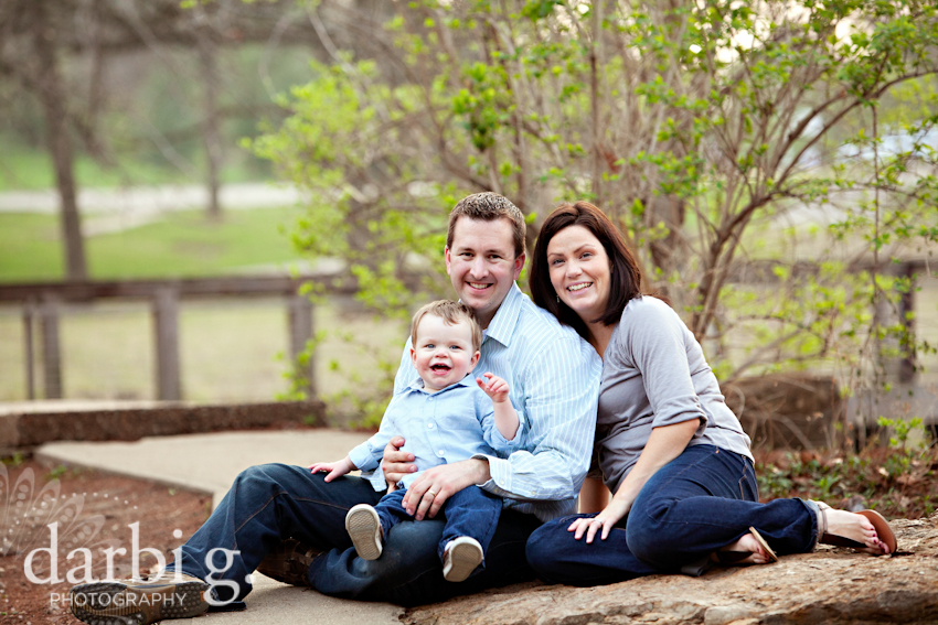 Darbi G Photography-Kansas City family children photographer-BM-113_