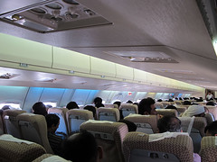 132 (Fly Roni) Tags: island flying airport dubai sam iran aircraft aviation air united uae jet emirates arab airline iranian russian unitedarabemirates chui freezone qeshm gheshm qeshmisland fars yakovlev yak42 yak42d geshm yk42 samchui farsairqeshm farsair yk42d airlinefarsqeshm qeshmair