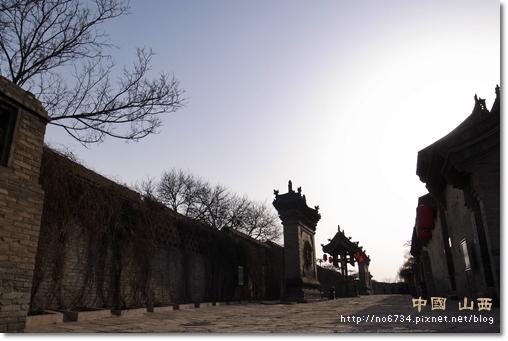 20110412_ChinaShanXi_3410 f